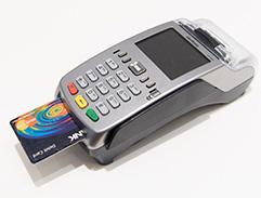 karta-płatnicza-241x183